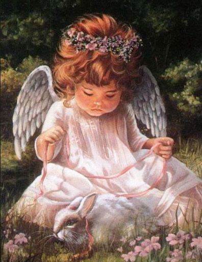 imagenes de angeles de amor. imagenes de angeles de amor