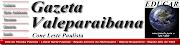 Gazeta Valeparaibana