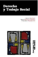 Derecho y Trabajo Social