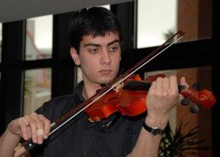 Martin Villalba