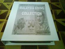 SYILING MALAYSIA 1967-2008