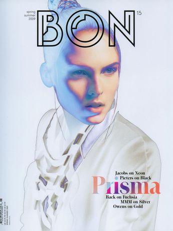 Bon Magazine
