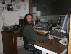 Operador Juano.