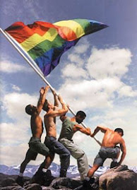 Enlace a:   Gay_mexico
