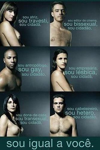 http://2.bp.blogspot.com/_gx50VUaeVJs/TCtC4lL6BuI/AAAAAAAAACg/uhrVEfczN48/s1600/homofobia%5B1%5D.jpg