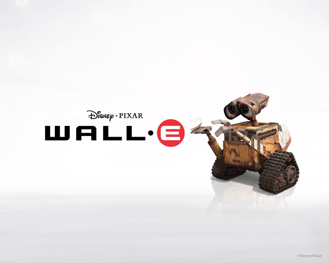 http://2.bp.blogspot.com/_gx5AsGYyhu0/TC4vRiqnkMI/AAAAAAAAAGw/nu3PotDb_98/s1600/Wall-E-from-pixar-disney-1491.jpg