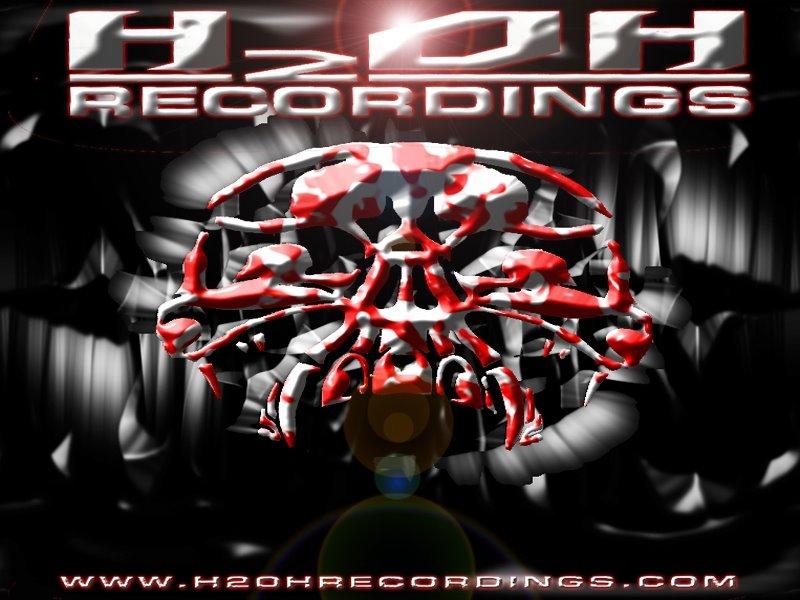 [H20+porn+Recordings+.JPG]