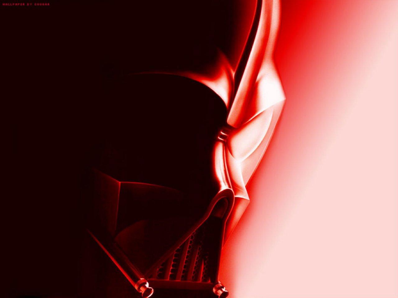 http://2.bp.blogspot.com/_gx7OZdt7Uhs/SwLc8xnWg2I/AAAAAAAAC1s/NMC0JXnakCw/s1600/Darth_Vader_computer-wallpaper.jpg