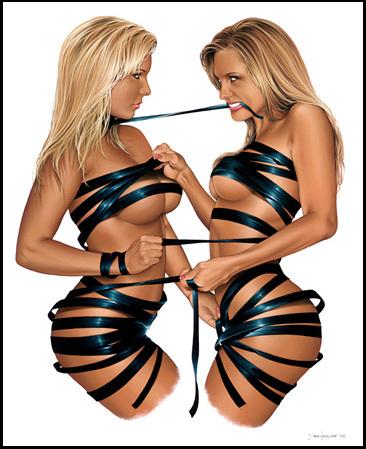 http://2.bp.blogspot.com/_gx7OZdt7Uhs/TLCcc8mNi6I/AAAAAAAAE7M/02BVZRefcIw/s1600/Hot+noughty+Girls.jpg