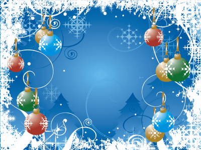 Christmas wallpaper Christmas Wallpaper free christmas