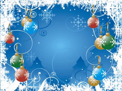 Christmas wallpaper Christmas Wallpaper free christmas