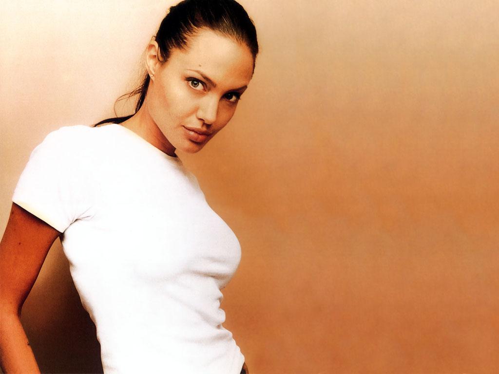 http://2.bp.blogspot.com/_gx7OZdt7Uhs/TOAFI2P5O6I/AAAAAAAAFGg/k-Yp9Mfu4Ck/s1600/Angelina+Jolie.jpg