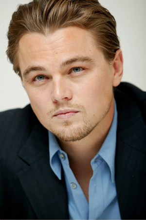 leonardo dicaprio young wallpaper. Wallpaper young wallpaper
