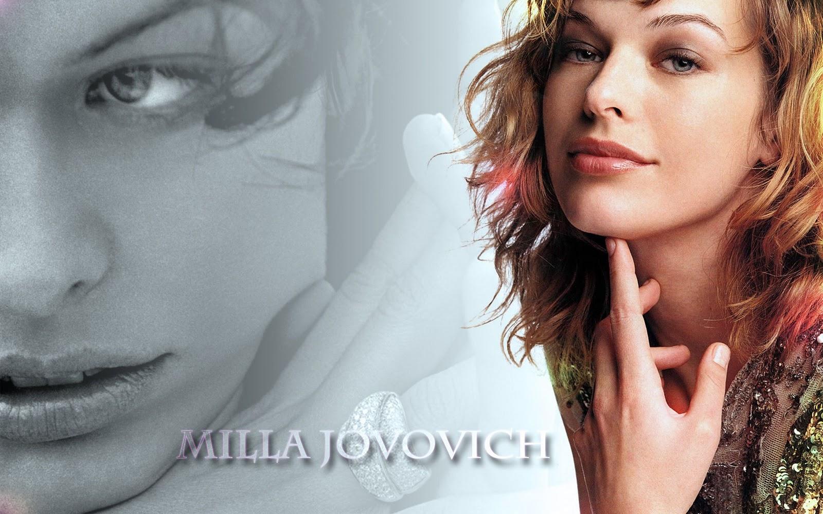 http://2.bp.blogspot.com/_gx7OZdt7Uhs/TPIFm2EOviI/AAAAAAAAFRE/ltOmZnc567w/s1600/Milla+Jovovich+Sexy+Wallpaper.jpg