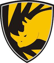 Logo%2BRhinos.jpg
