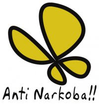 Tak ada kata sepakat untuk Narkoba...!!