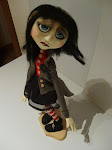 EMILY!new dolls 18/11/2010