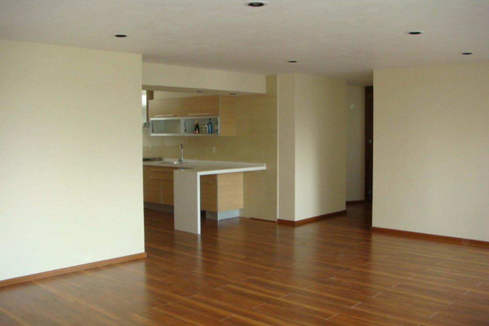 Remodelaciones obregon pisos laminados - Laminados para cocinas ...