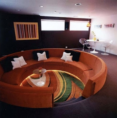 Pit sofas - Offers From Pit sofas Manufacturers, Suppliers