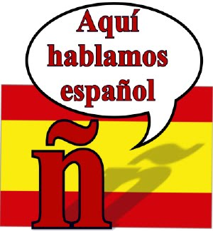 CURSO DE ESPAÑOL