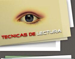 CURSO DE LECTURA (TÉCNICAS)
