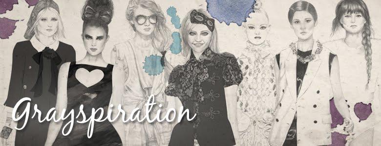 grayspiration