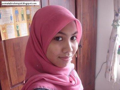 donna merkau having sex. Tudung Sex 3in1shampoo.blogspot.com