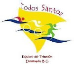 Club Todos Santos de Triatlon