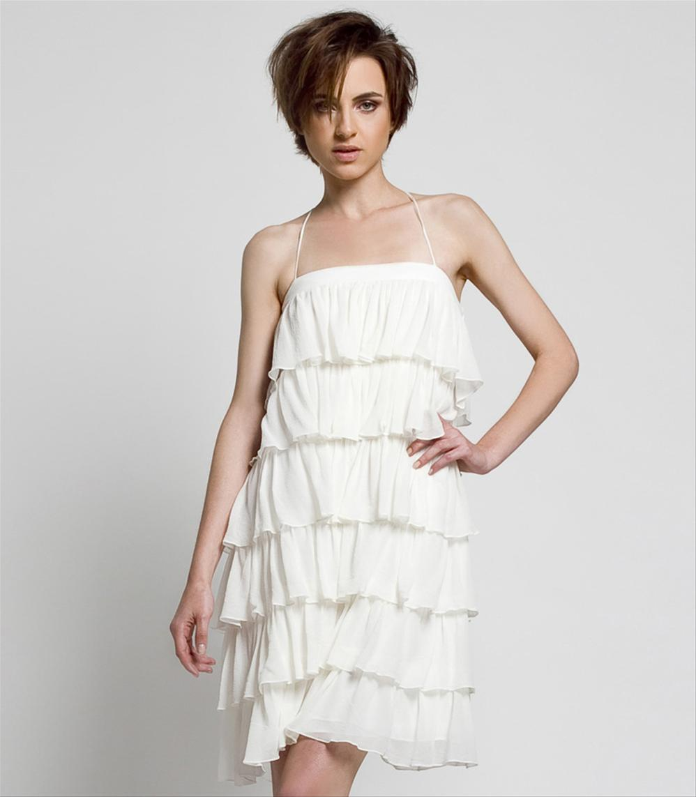 vestido 2012