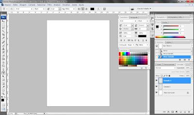 Aprender computador desenhar e pintar - Programa para pintar ...