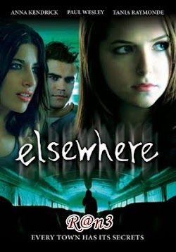 Cuộc Gọi Lạ - Elsewhere (2009) Poster