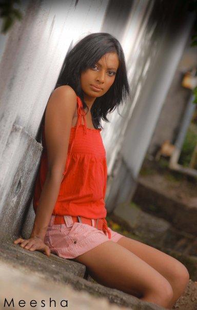 Eshani Diana Jayapala