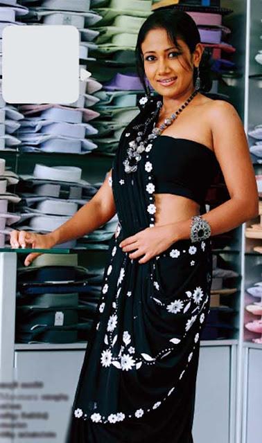 Medha Jayaratne