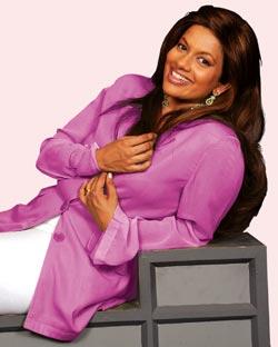 SL Hot Actress Pics: Sangeetha Weerarathna New