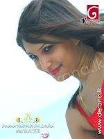 Pushpika Sadamali
