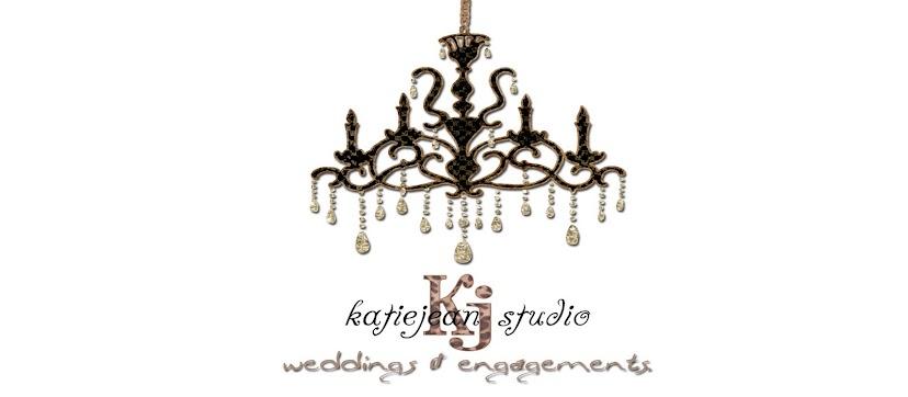 Katiejean Studio