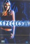 Species 3 Movie