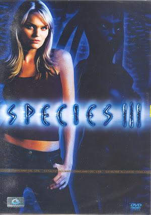 Species 3 Film