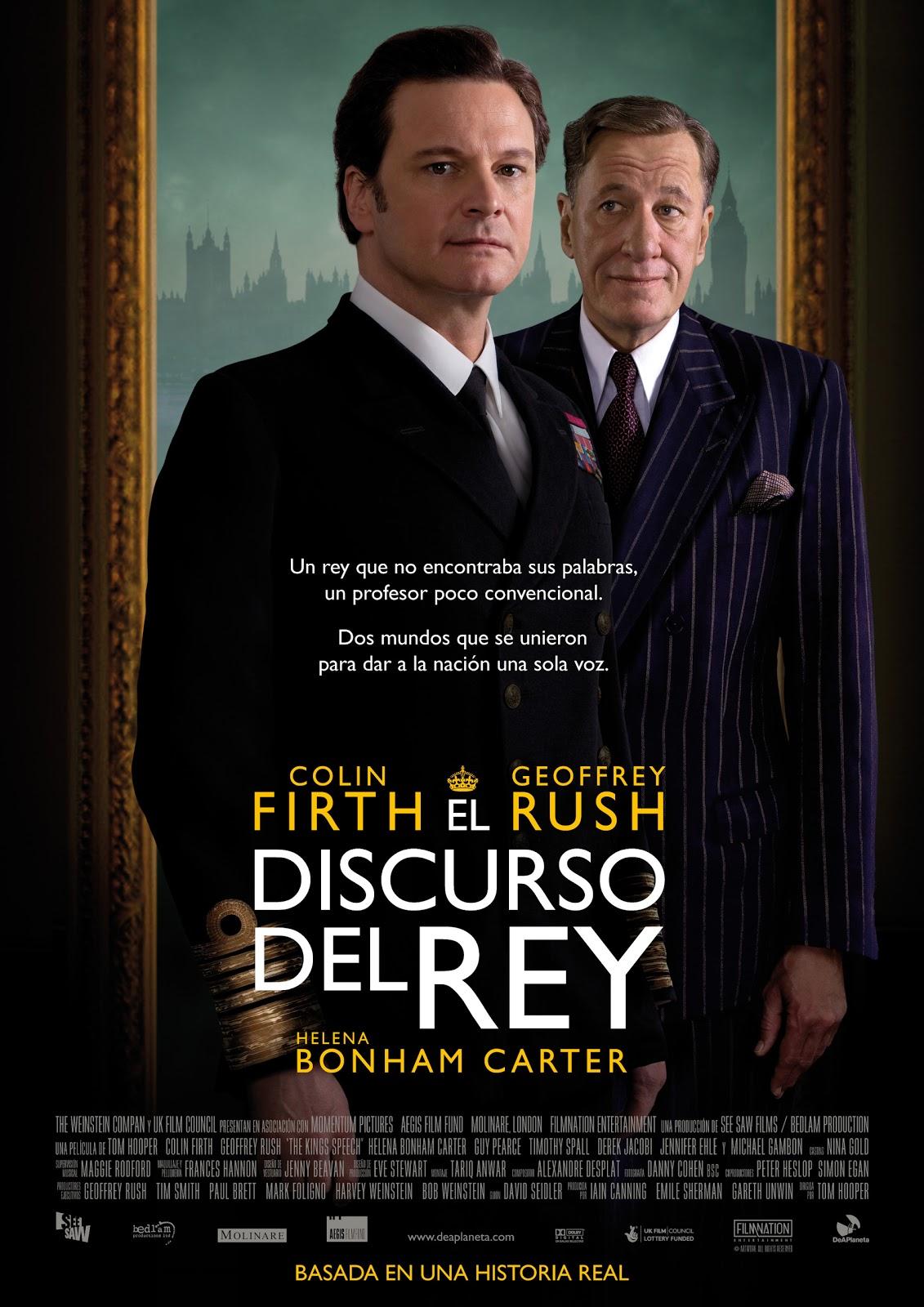 http://2.bp.blogspot.com/_gyK1dc6Twcs/TSYqu3nVjYI/AAAAAAAABJw/1IjJfu50VIU/s1600/El+discurso+del+rey.jpg