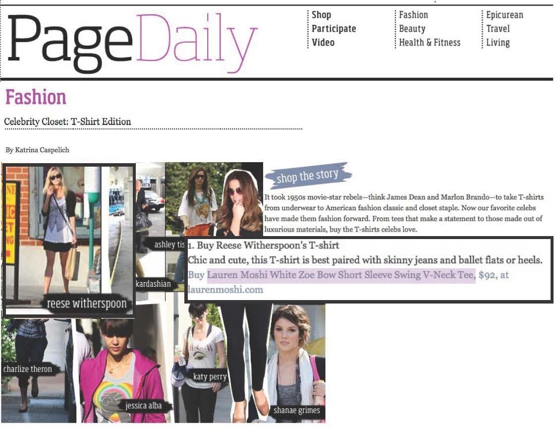 http://2.bp.blogspot.com/_gyOJ5eTcIac/THRc2vzdZDI/AAAAAAAAAag/arihaGEGqso/s1600/PageDaily_Lauren+Moshi_August+17,+2010.jpg