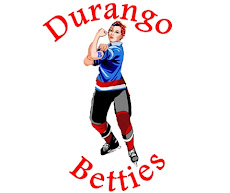 The Durango Betties