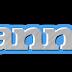 Cara Membuat Banner Blog Sendiri