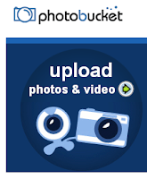 Cara Daftar dan Upload Foto di Photobucket