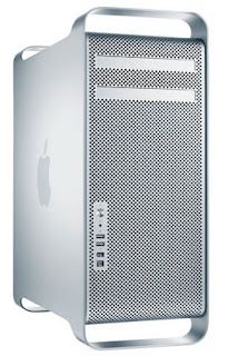 Apple Mac Pro Hexacore Core i7-980x 2010