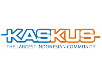 www.kaskus.us Situs buatan Indonesia