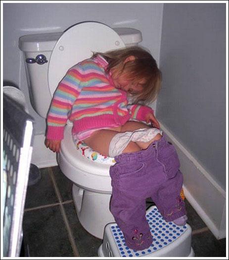 Berikut kumpulan Foto Bayi Lucu yang bikin ketawa ngakak...