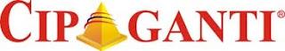 Lowonga kerja terbaru di perusahaan jasa travel Cipaganti.