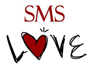 SMS Puisi Singkat Tentang Cinta