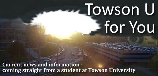 Towson U for You