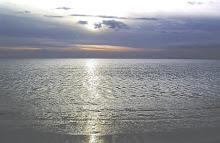 El Mar..siempre el mar